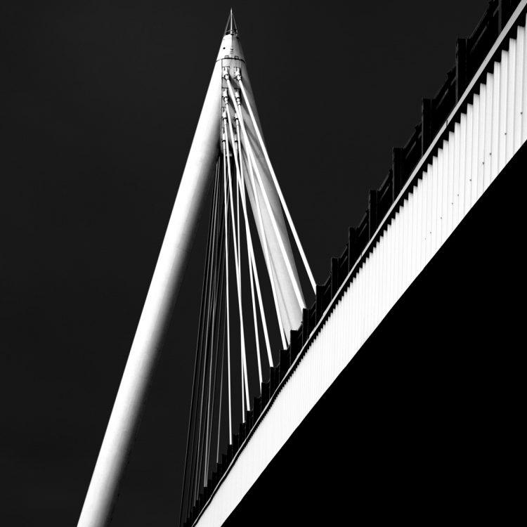 rone-immagine-ponte